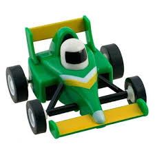 table top racing cars top racing cars