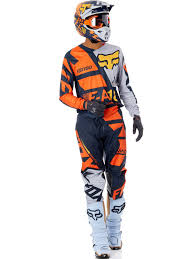 fox motocross gear australia fox orange 2018 180 sayak mx jersey fox freestylextreme