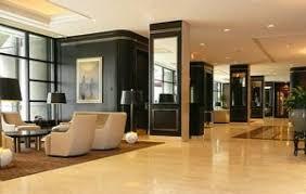 dallas tx commercial flooring commercial floor installation