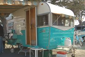 1962 shasta airflyte 16 u0027 a retro camper pinterest shasta