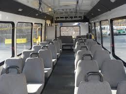 starcraft buses for sale shofur market
