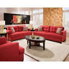 American Living Room Furniture American Furniture Taylor Sofa Conns Com Home Design Ideas