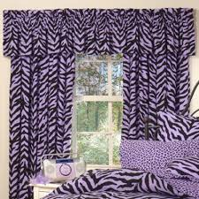 Sears Draperies Window Coverings by Sears Window Curtains Dragon Fly