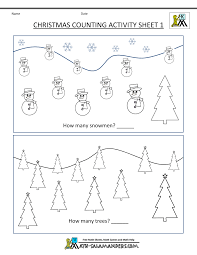 place value worksheets first grade coordinate graph with numbers