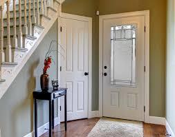 Bayer Built Exterior Doors Exterior Doors Bayer Built Woodworks Minnesota