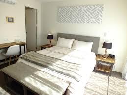 copper beech floor plans best price on copper beech wanaka luxury bed u0026 breakfast in