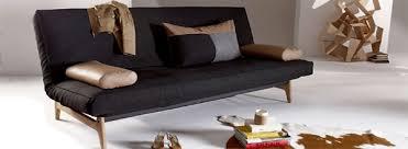 canapé lit futon futon shop ève etoy lausanne makoura futon dormir