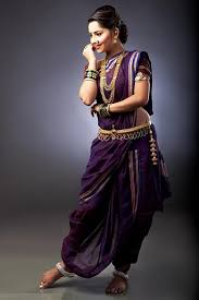 Fish Style Saree Draping Trendy Style Tips For The Newly Weds To Wear Sarees Mruga