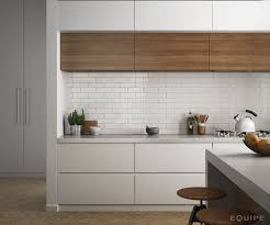 Design House Kitchen And Bath Country Blanco 6 5x20 Architecture Architect Bath Bathroom