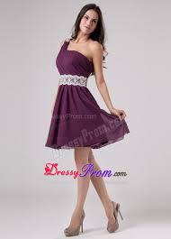 dark purple cocktail dresses dress images