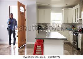 coming home interiors coming home stock images royalty free images vectors