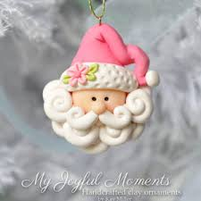 myjoyfulmoments on etsy shop reviews fimo
