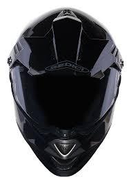 ghost mask army sedici avventura carbon helmet cycle gear