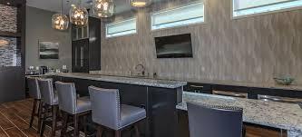 Level 25 at Durango Apartments in Las Vegas NV
