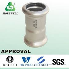 Kitchen Sink Hose Connector - china high quality inox plumbing sanitary stainless steel 304 316
