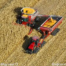 combine harvester fleet heavy equipment farm tractors for zack