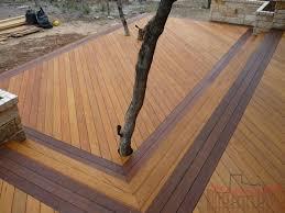 Austin Decks And Patios Garapa And Ipe Garapa Decking Pinterest Decking Deck Design