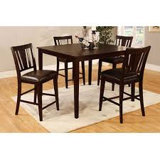 dining room chair and table sets kitchen dining furniture walmart