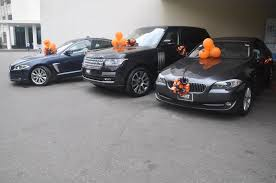 rent bmw munich sixt rent a car provides all mobility and logistics services in