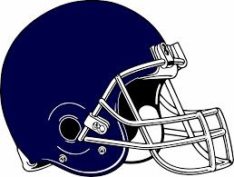 conference west michigan u0027d u0027 league michigan hs helmet project
