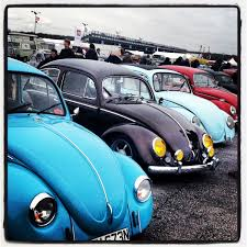 volkswagen vintage cars free images retro vw vintage car cool sixties classic