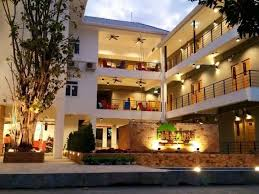 best price on brick house hostel in chiang mai reviews