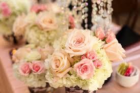 100 Flower Shops In Santa Bradenton Wedding Florists Reviews For Florists