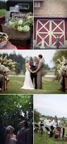 pine river ranch outdoor barn wedding venues in washington state
