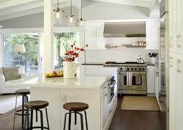 remodeled kitchens with white cabinets 20 white quartz countertops inspire your kitchen renovation