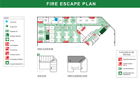 floor plan finance floor plans developing agents