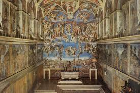 biglietti giardini vaticani i giardini vaticani tour di gruppo italy museum