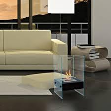 Indoor Fire Pit Coffee Table Indoor Outdoor Gel And Bio Ethanol Fireplaces