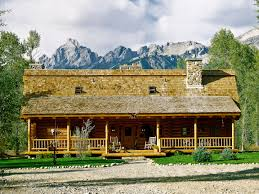 100 rancher style house low ranch style house home styles