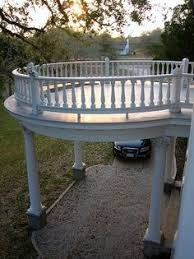 porte cochere for my next house dream home cottage in college