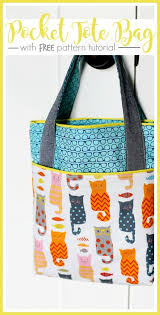 bag pattern in pinterest 1506 best diy tutorials bags images on pinterest bags sewing