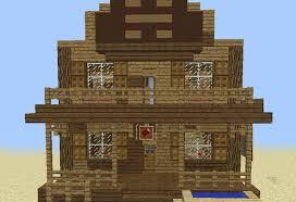 Floor Plans Minecraft Wild West Hotel Grabcraft Your Number One Source For Minecraft