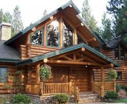 28 log home decor cabin decor howstuffworks log cabin home