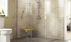 wet room ideas and design by style bathrooms