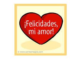imagenes en jpg de amor tarjeta de amor felicidades mi amor envia gratis esta tarjeta