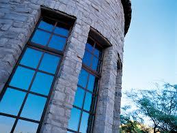 Jeld Wen Premium Vinyl Windows Inspiration W 4500 Wood Casement Window Jeld Wen Windows U0026 Doors