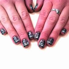 designs for nail choice image nail art designs