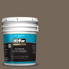 home depot 5 gallon interior paint 5 gallon interior paint home depot home interior