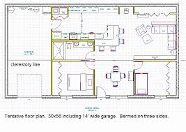 earth sheltered home plans berm house plans inspirational earth sheltered home plans basement