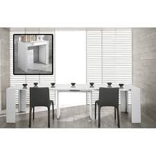 dining room decorations dining room wade logan gerardo ultra compact extendable 2017