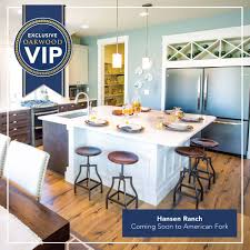 Oakwood Homes Design Center Oakwood Homes Of Utah Home Facebook