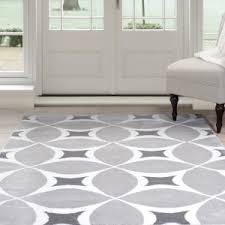 decor beautiful floor decorating with grey area rug
