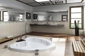 bathroom large bathroom design ideas bathroom floor plans 10x10