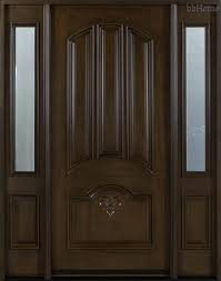 modern door designs for your home sweet home http bbhome info
