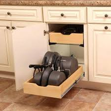 cabinet pull out shelves kitchen pantry storage under cabinet hanging shelf pull out shelves kitchen pantry storage