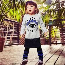 kenzo kids clothing france kenzo kid clothing and kids clothing